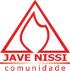 Javé Nissi